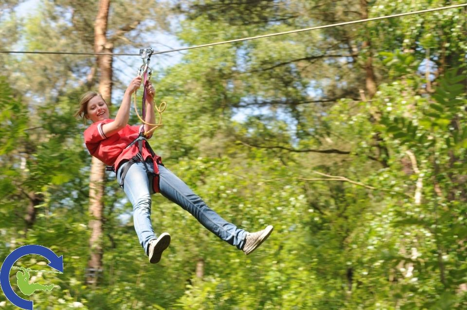 The following is an overview of the biggest zip line mistakes you may not know you're making and how to avoid or eliminate them.